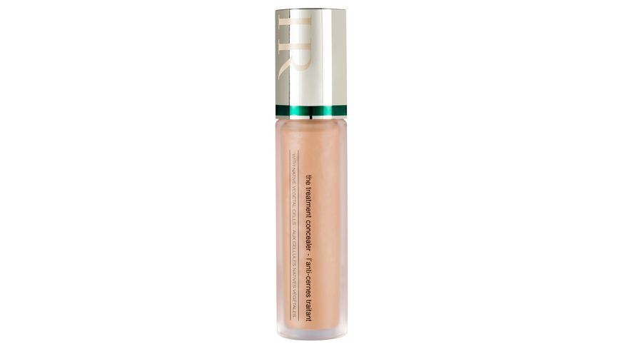 HELENA RUBINSTEIN Prodigy Power Cell Concealer