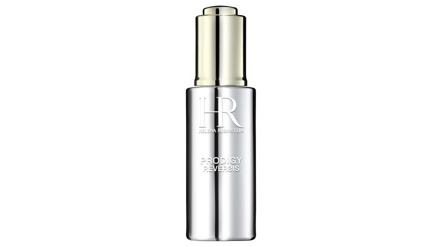HELENA RUBINSTEIN Prodigy Reversis Surconcentrate