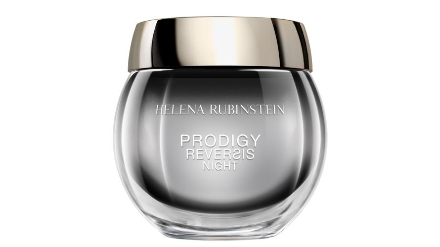 HELENA RUBINSTEIN Prodigy Reversis Night Cream