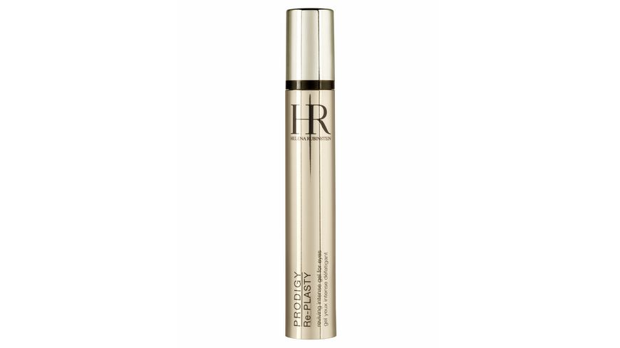 HELENA RUBINSTEIN Prodigy Re Plasty Yeux