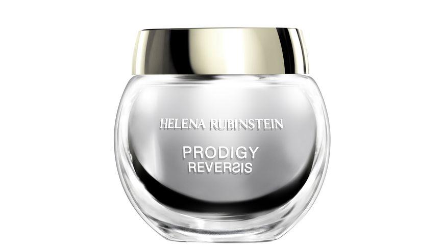 HELENA RUBINSTEIN Prodigy Reversis Creme Ps