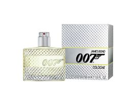 JAMES BOND 007 Cologne