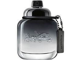 COACH Man Eau de Toilette
