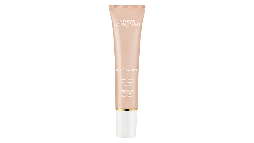 PIAUBERT Restructuring Eye Cream