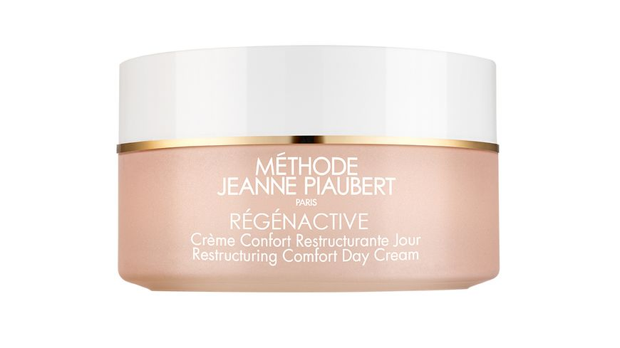 PIAUBERT Restructuring Day Cream
