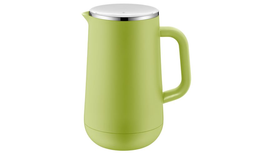 WMF Isolierkanne Tee Impulse lime 1 l