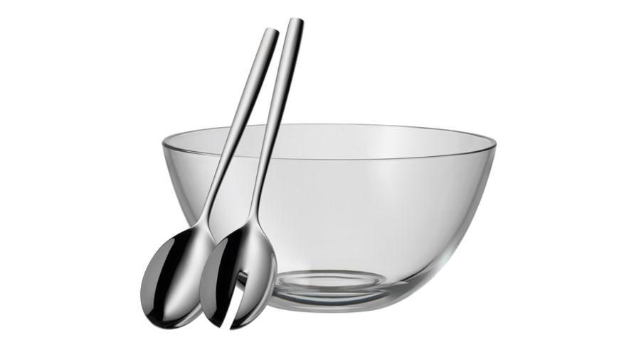 WMF Taverno Salat Set 3 tlg