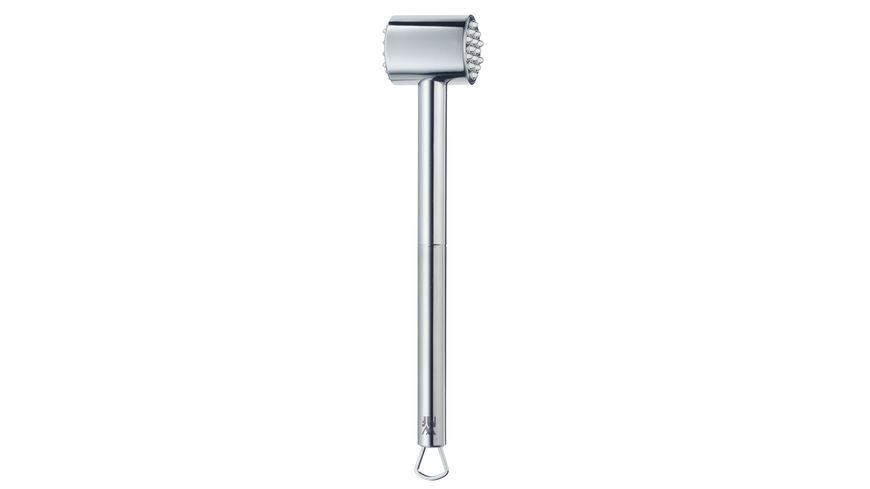 WMF Fleischhammer Profi Plus 25 cm