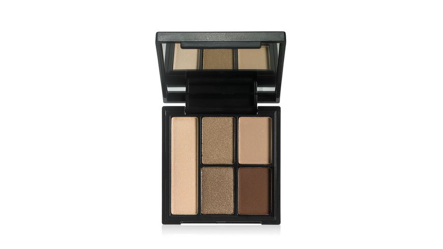 e l f Cosmetics Clay Eyeshadow