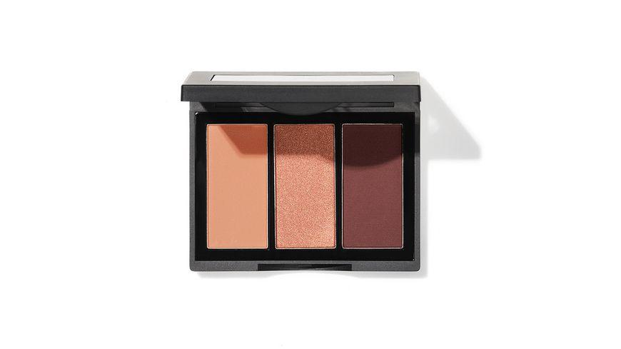 e l f Cosmetics Sculp Silk Eyeshadow