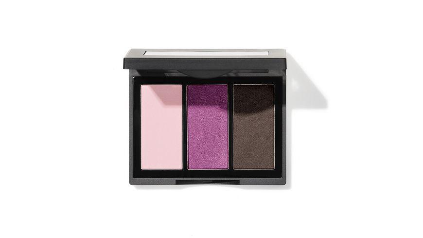 e l f Cosmetics Silk Eyeshadow
