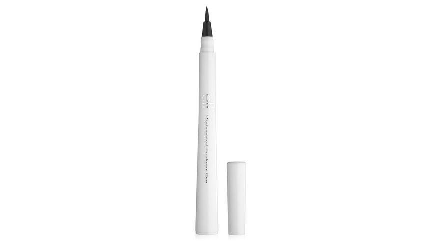 e l f Cosmetics Eyeliner Pen Liquid