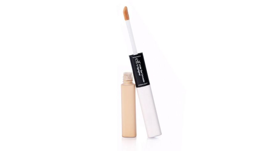 e l f Cosmetics Under Eye Concealer Highlighter