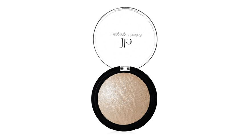 e l f Cosmetics Baked Highlighter
