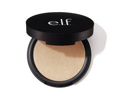 e l f Cosmetics Shimmer Highlighter