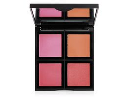 e l f Cosmetics Powder Blush