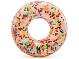 Intex Schwimmring Donut 99 cm Durchmesser