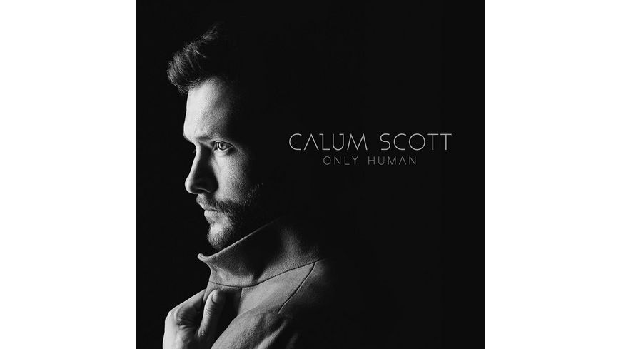 Only Human Deluxe Edt
