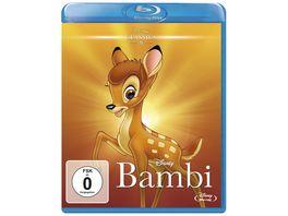 Bambi Disney Classics