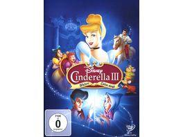 Cinderella 3 Wahre Liebe siegt