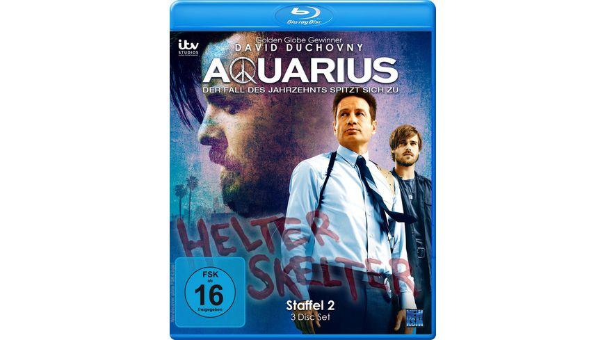 Aquarius Staffel 2 Episode 01 13 3 BRs