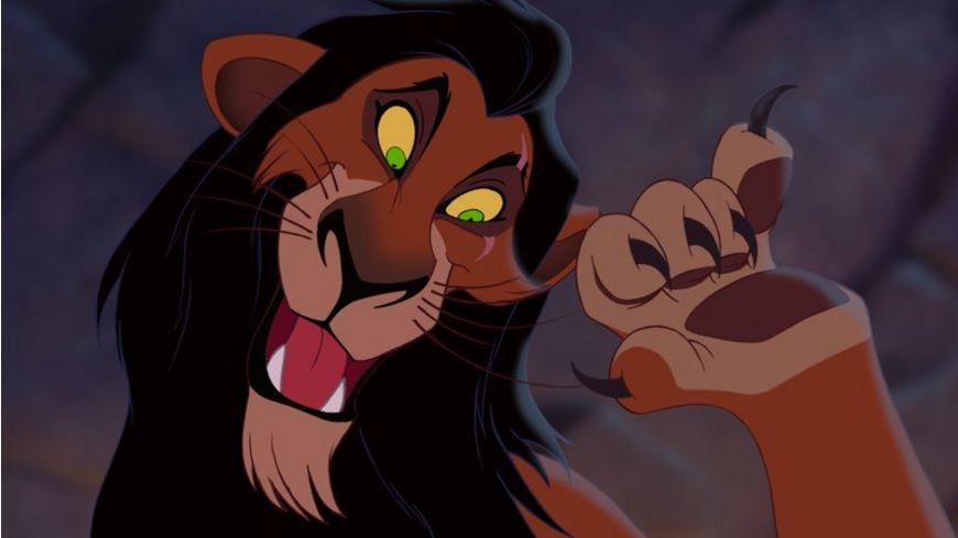 Der Koenig der Loewen Disney Classics