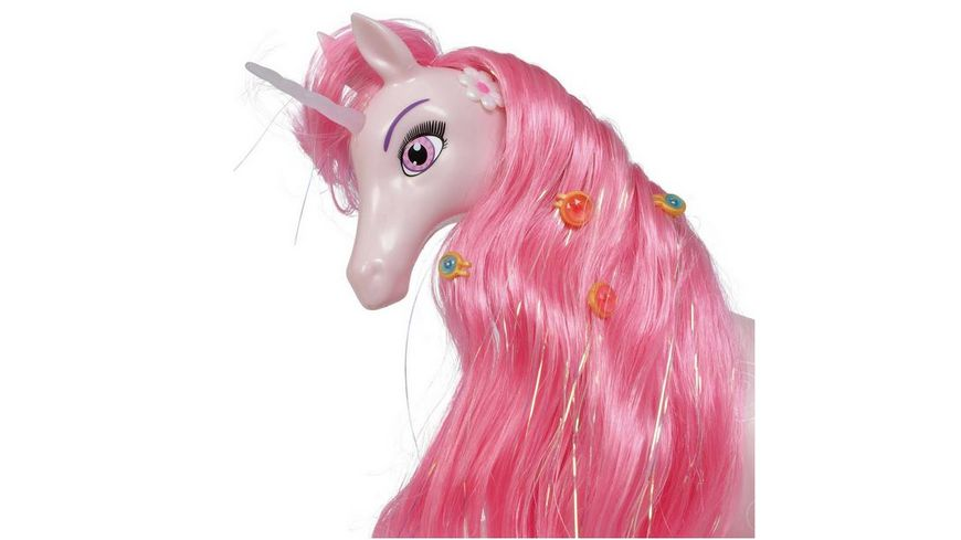 Simba Mia and Me Einhorn Lyria 25 cm