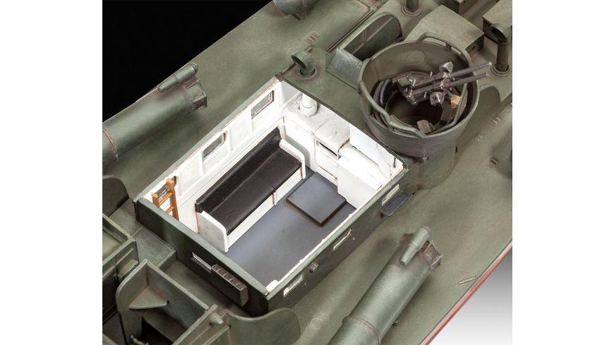 Revell 05147 Patrol Torpedo Boat PT 109