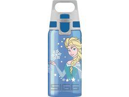 SIGG Trinkflasche Viva WMB One Elsa