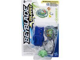 Hasbro Beyblade Burst Starter Pack sortiert
