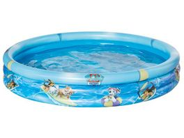 Happy People Paw Patrol Kinderpool 122 cm