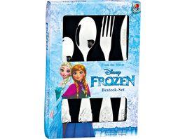 p os Kinder Besteckset Frozen