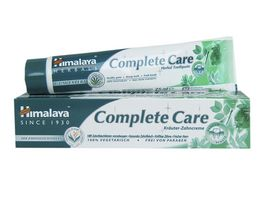 Himalaya Gum Expert Complete Care