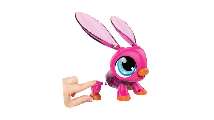KD Kidz Delight Build A Bot Hase