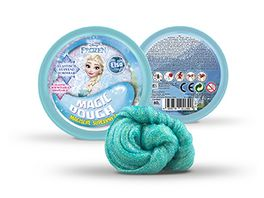 CRAZE Magic Dough Frozen Elsa