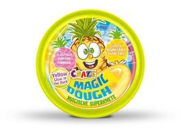 CRAZE Magic Dough Ananas