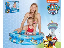 Happy People Paw Patrol Babypool