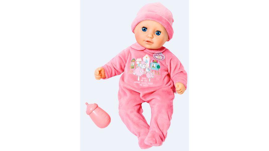 Zapf Creation Baby Annabell Annabell