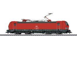 Maerklin 36197 Elektrolokomotive Baureihe 170