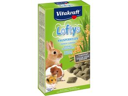 Vitakraft Loftys