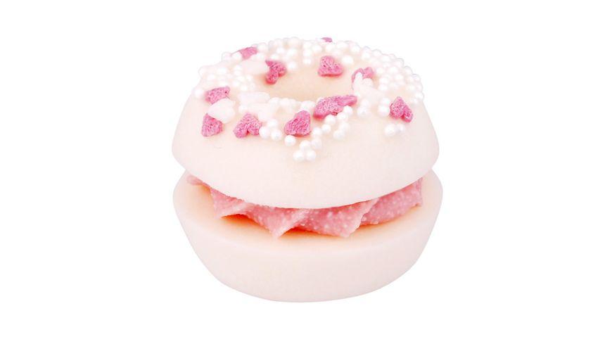 BadeFee Badedonut Candy Love