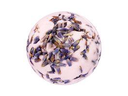 BadeFee Badetrueffel Lavendel Provence