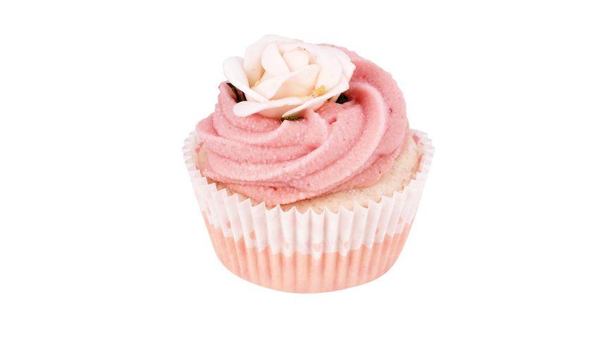 BadeFee Badecupcake Sweet Princess