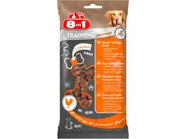 8in1 Hundesnack Training Pro Energy