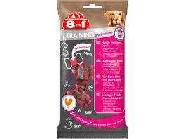 8in1 Hundesnack Training Pro Immune