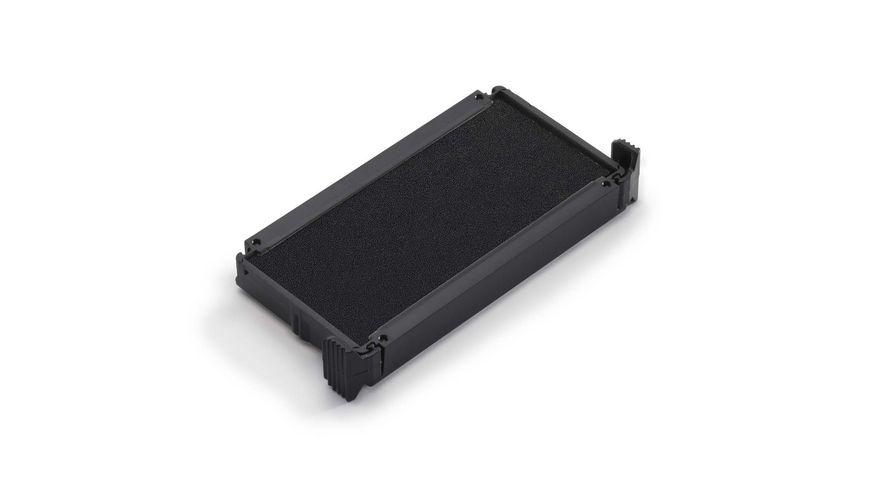 WEDO Imprint Stempel Ersatzkissen schwarz 2er Pack
