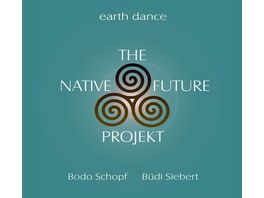 The Native Future Projekt