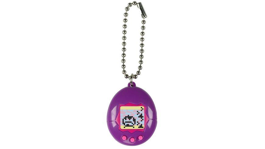 Bandai 41815 Tamagotchi pink