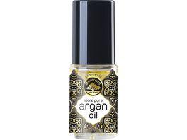 MoroccOil 100 reines Arganoel