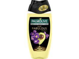 PALMOLIVE Aroma Sensations Just Fabulous Duschgel